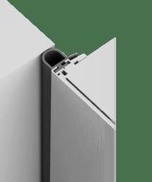 accessori-profili-in-alluminio-per-porte-pannelli-in-continuo-intertecnica