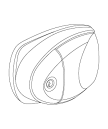 chiusure-5000-ab-inox-intertecnica-wireframe