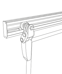 sistemi-accessori-scorrimento-sm20wp-intertecnica-wireframe