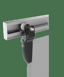sistemi-accessori-scorrimento-sm20wp-intertecnica
