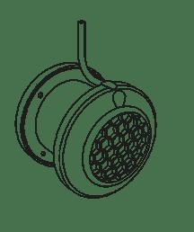 valvole-di-compensazione-g-zero-intertecnica-wireframe